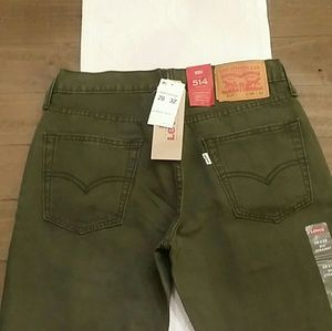 Levi's Other - Men's Jeans