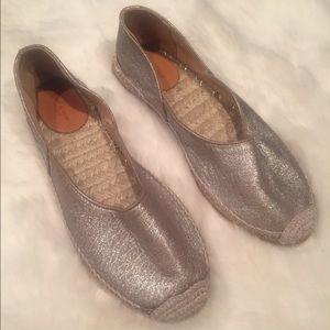rag & bone Shoes - 🌺Rag & Bone Brand New!!🌺