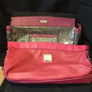 Miche Handbags - Classic Miche covers madelynn and ruby