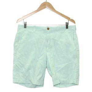 J. Crew Other - Men's J. Crew shorts