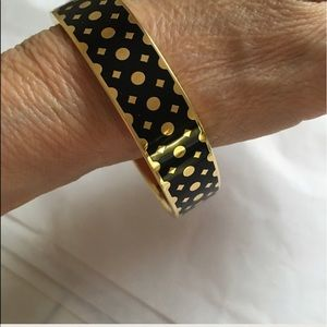 Ted baker Jewelry - Gorgeous Ted Baker bracelet