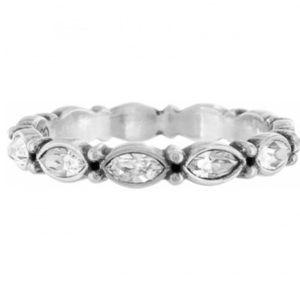 Brighton Jewelry - Brighton stacking ring 💍