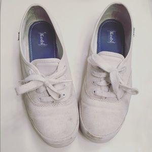 Keds Shoes - KEDS Classic Shoes