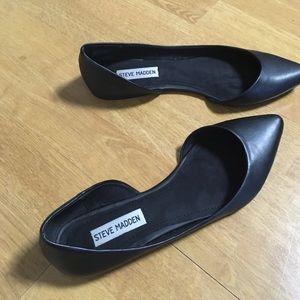 Steve Madden Shoes - Steve Madden Elusion flats
