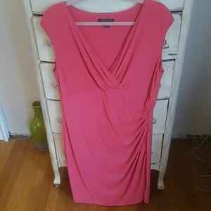 Lauren Ralph Lauren Dresses & Skirts - Lauren Dress.