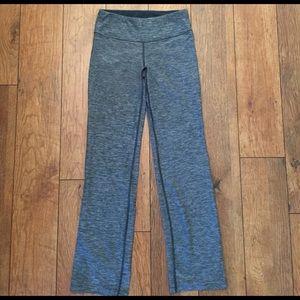 New Balance Pants - New Balance Workout Pants