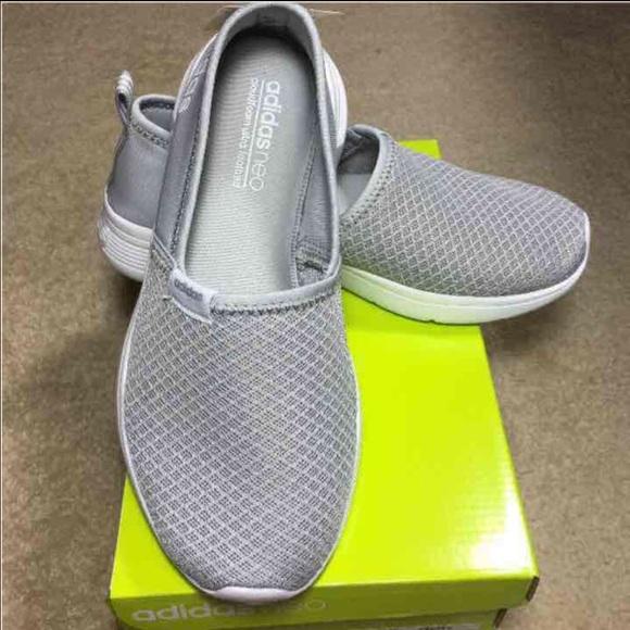 2017 Women adidas neo Adidas NEOLINA Shoes