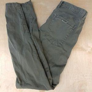Zara Other - Zara men skinny jeans