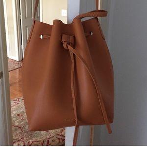 Mansur Gavriel Handbags - Similar to Mansur Gavriel bucket bag