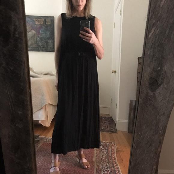 f97a2c95ec3de COS Dresses & Skirts - 🌱SUMMER LAYER🌱 COS maxi dress.