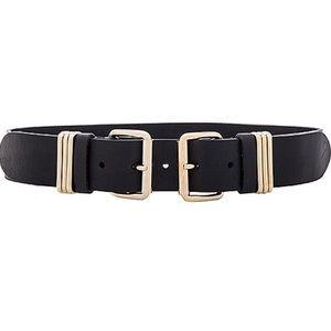 B-Low the Belt Accessories - B-Low the Belt Belt Bangles