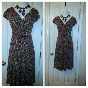 Glamour & Co. Dresses & Skirts - Women plus size dress