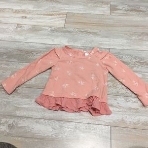 Old Navy Other - Baby Girl top