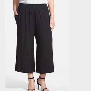 Sejour Pants - Comfy Capri