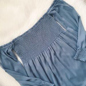 Zara Dresses - [RESERVED FOR EE9296287] Zara Dress