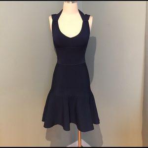 Vena Cava Dresses & Skirts - Sexy stretchy blue dress size S