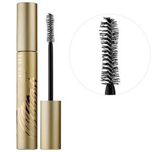 Stila Other - NWT Stila Huge Extreme Lash Mascara in Black