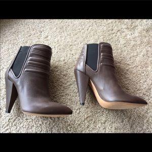 IRO Shoes - IRO boots booties 38 8