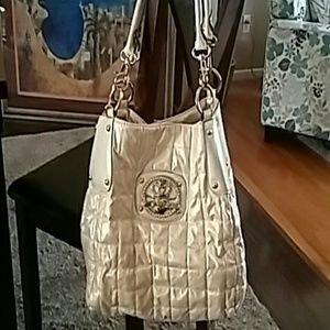 Kathy Van Zeeland Handbags - Kathy  Van Zealand handbag