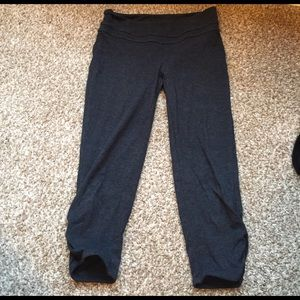 Listing not available - SO Pants from Samira's closet on Poshmark