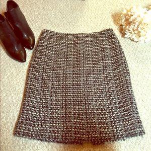 J. Crew Dresses & Skirts - •J. Crew• Pencil Skirt