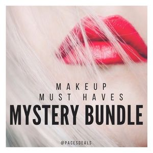 L'Oreal Other - 🌼 MYSTERY MAKEUP BUNDLE 🌸