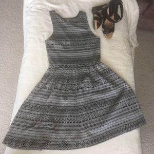 Rubbish Dresses & Skirts - Sleeveless A-line Dress
