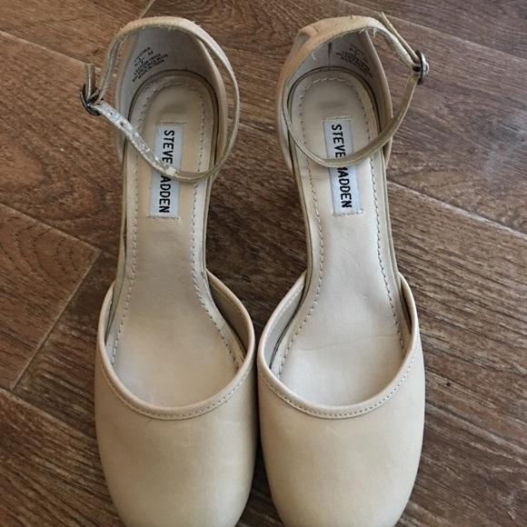 73 steve madden shoes sale steve madden stunning