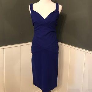 Diane von Furstenberg Dresses & Skirts - Diane vonFurstenberg Benny Dress