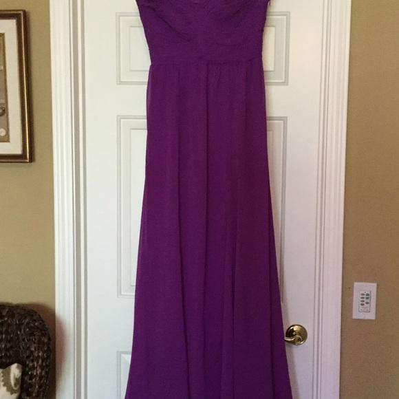 Lauren Ralph Lauren Dresses Lauren By Ralph Lauren Evening Gown
