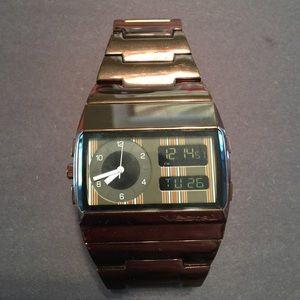 Vestal Other - Vestal Monte Carlo Men's Watch