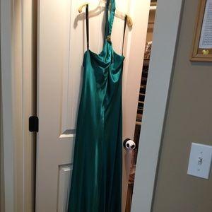 Patra Dresses & Skirts - Dress