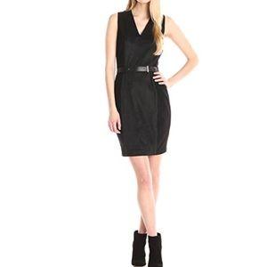 DKNYC Dresses & Skirts - 🆕 DKNYC Dress