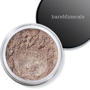 bareMinerals Other - bareMinerals Glimmer Eyeshadow