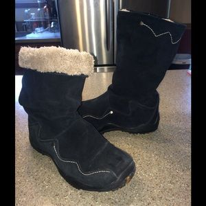 Wolverine Shoes - Wolverine Winter Boots