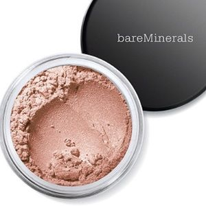 bareMinerals Other - bareMinerals all-over face color