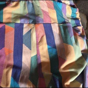 LuLaRoe Pants - Lularoe TC leggings