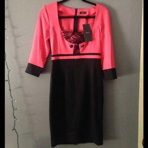 Nordstrom Dresses & Skirts - NWT ZEAN dress