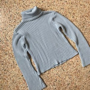 Urban Outfitters Sweaters - Vintage Levi's Turtleneck Sweater