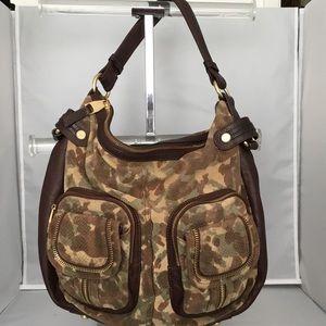 B MAKOWSKY Handbags - B MAKOWSKY PURSE 👛