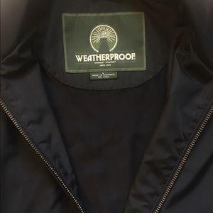 Weatherproof Other - Weatherproof Men's Jacket