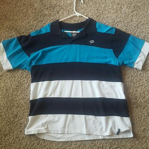 087296c5c9 Men s Southpole Polo. M 58dac33beaf0300ce4153fa7. Other Shirts you may like