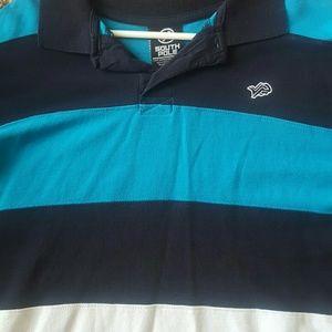 db38975783 South Pole Shirts - Men s Southpole Polo