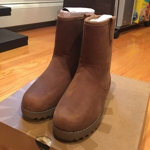 | ChaussuresUGG Chaussures | ce2b5bd - christopherbooneavalere.website