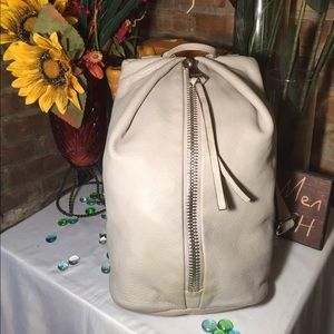 Aimee Kestenberg Handbags - Aimee Kestenberg Backpack