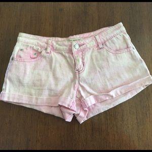 Forever 21 Pants - Forever 21 shorts
