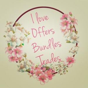 Dresses & Skirts - Trades, bundles and offers are Welcome!!!