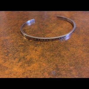 Mantraband  Jewelry - MantraBand