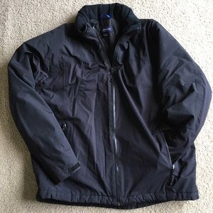 Lands End Men's Jacket