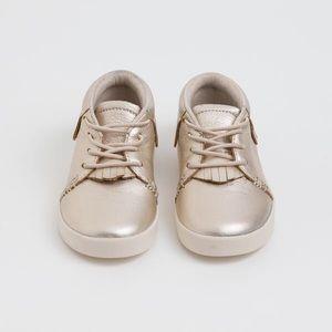 Freshly Picked Other - Freshly Picked Hard soles